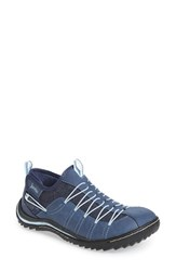 Jambu Women's 'Spirit' Sneaker Denim Faux Leather