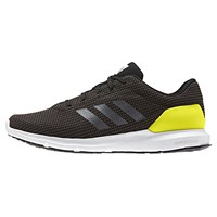 Adidas Supernova Sequence Cosmic Men's Running Shoes Grey Green