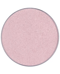 Anastasia Beverly Hills Eye Shadow Refill A Macy's Exclusive Metallic Touch Of Lilac