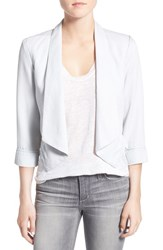 Joe's Jeans Women's Joe's Chambray Bolero