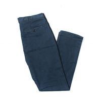 Blue Matters Argentina Summer Chinos