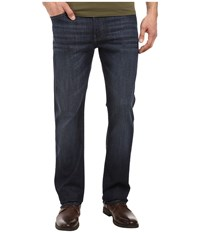 Dl1961 Vince Casual Straight Jeans In Industry Industry Men's Jeans Multi