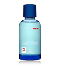 Clarins Clarinsmen After Shave Energizer Male