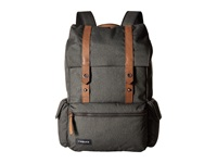 Timbuk2 Sunset Pack Black Poly Chambray Day Pack Bags