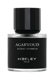 Heeley Agarwood Extrait De Parfum 50Ml