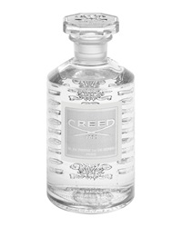 Creed Silver Mountain Water 250Ml Silver