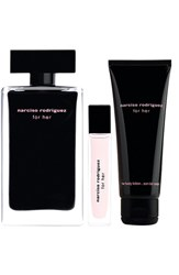 Narciso Rodriguez Narcisco 'For Her' Eau De Toilette Set