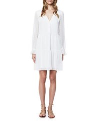 Erin Fetherston Bedford Dress Ivory
