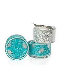 Calm Perfumed Dusting Powder Lollia