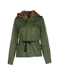 Red Soul Coats And Jackets Jackets Women