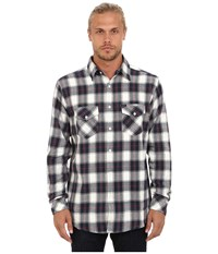 Matix Clothing Company Cassius Flannel Natural Men's Clothing Beige