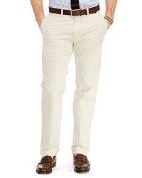 Polo Ralph Lauren Classic Fit Lightweight Chino Pants Blueberry