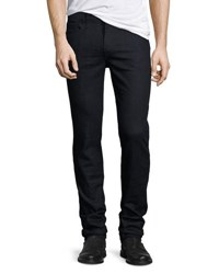 Joe's Jeans Slim Fit Blue