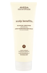 Aveda 'Scalp Benefitstm' Balancing Conditioner