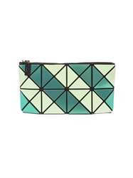 Issey Miyake Lucent Glow In The Dark Make Up Bag