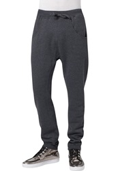 Urban Classics Tracksuit Bottoms Charcoal Grey