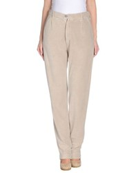 Myths Trousers Casual Trousers Women