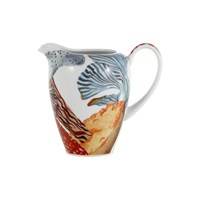 Missoni Home Champignon Milk Jug
