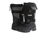 Baffin Wolf Black Pewter Men's Cold Weather Boots