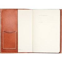 Travelteq Notebook Cover