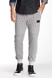 Prps Galatea Sweatpant Gray