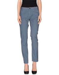 Bellerose Trousers Casual Trousers Women