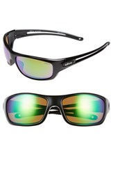 Men's Revo 'Guide S' 63Mm Polarized Sunglasses