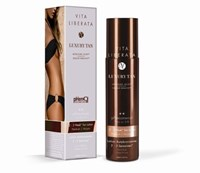 Vita Liberata Phenomenal 2 3 Week Self Tan Lotion Medium