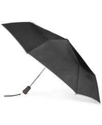 Totes Large Titan Auto Open Umbrella