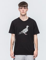 Staple Concrete Pigeon T Shirt