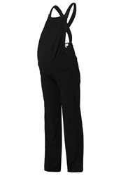 Bellybutton Fifine Dungarees Black