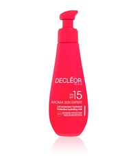 Decleor Decleor Aroma Sun Expert Protective Hydrating Milk Spf15 Body Female