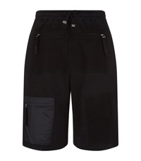 Blood Brother Fission Shorts Male