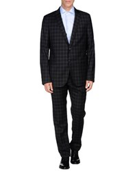 Gucci Suits And Jackets Suits Men