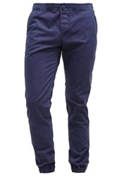 Ltb Cakifa Relaxed Fit Jeans Navy Dark Blue