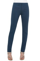 Women's Akris Punto 'Mara' Stretch Jersey Pants