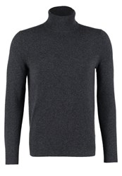 Ftc Jumper Galaxy Dark Gray