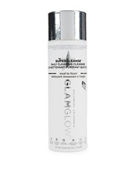 Glamglow Supercleanse Daily Clearing Cleanser 5 Oz. No Color