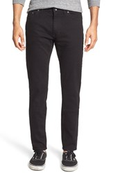Men's The Rail Skinny Fit Jeans