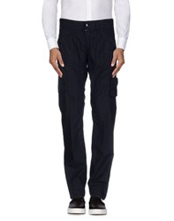 One Seven Two Trousers Casual Trousers Men