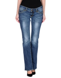 Guess Jeans Jeans Blue