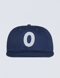 Only Ny Derby Polo Hat