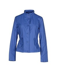 Museum Coats And Jackets Jackets Women