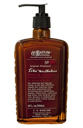C.O. Bigelow 'Lotio Mentholus' Soothing Topical Analgesic Lotion