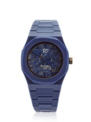 D1 Milano Marble Collection Ma 04 Watch