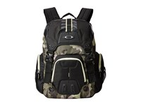 Oakley Gearbox Lx Olive Camo Backpack Bags Green