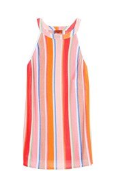 Missoni Swing Dress