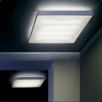 Bover Silantra 05 Wall Sconce