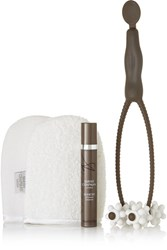 Sarah Chapman The Ultimate Facialift Cleanse Kit Colorless