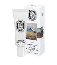 Diptyque Infused Facial Water Female